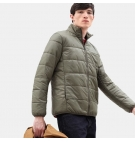 Veste Homme Timberland Snowdon Peak 3-in-1 M65 CLS Dryvent Technology