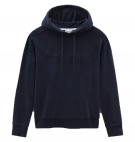Pull Homme Timberland Taylor River TBL Overhead Sweatshirt