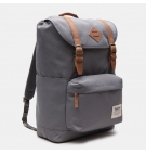 Sac À Dos Timberland Corey Hill Hiking Backpack