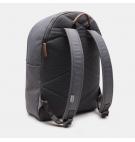 Sac à Dos Timberland Corey Hill Classic Backpack