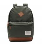 Sac à Dos Timberland Corey Hill Classic Backpack