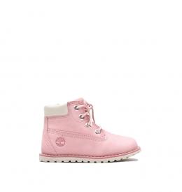 chaussure timberland enfant 29
