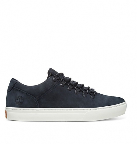 Baskets Timberland Adventure 2.0 Cupsole Alpine Oxford Marine Homme