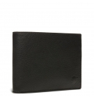 Portefeuille Homme Timberland Kennebuck Large Wallet And Coin Pouch