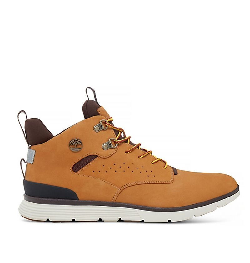 chaussures hommes timberland killington