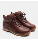 Chaussures Homme Timberland Sliptrock 2 Hiker - Marron pleine fleur