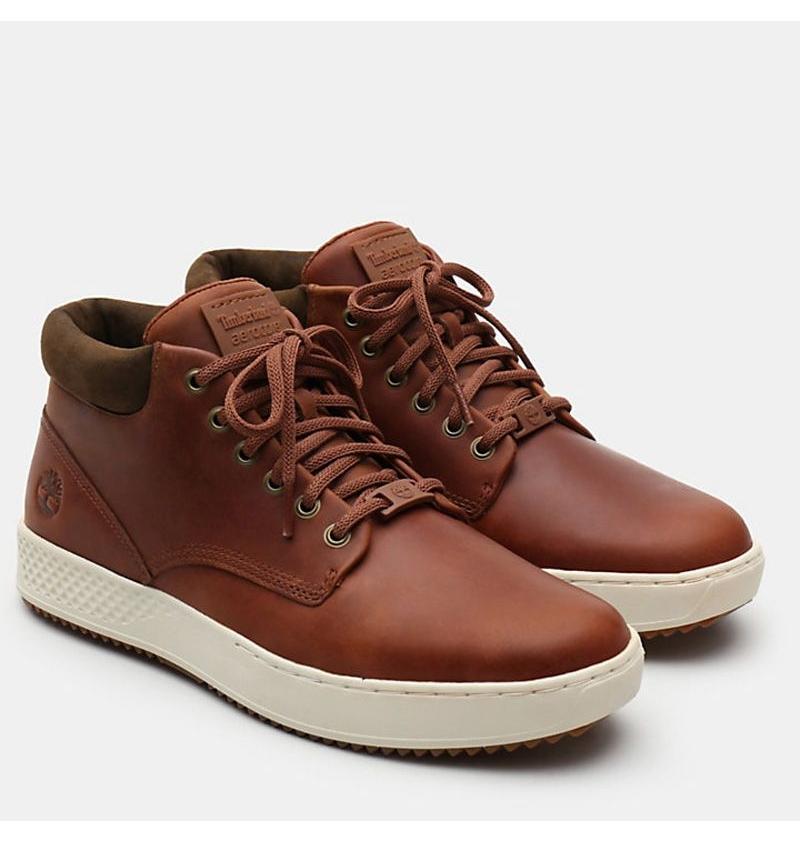 timberland homme chaussure cityroam