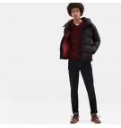Veste Homme Timberland Neo Summit Jacket - Technologie Primaloft