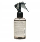 Imperméabilisant Hydrofuge Timberland Balm Proofer Water Stain Repellent