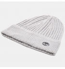 Bonnet Homme Timberland Solid Rib Beanie