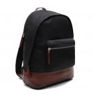 Sac À Dos Timberland Alderbrook Classic Backpack - Noir