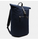 Sac à Dos Timberland Allendale Roll-Top Backpack - Homme