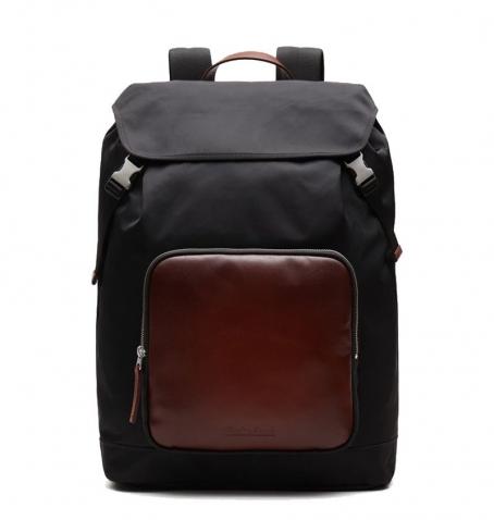 Sac À Dos Timberland Alderbrook Hiker Backpack - Homme