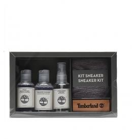 kit cirage timberland