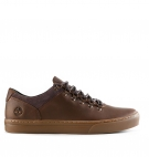 Chaussures Homme Timberland Adv 2.0 Cupsole Alpine Oxford - Marron