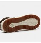 Chaussures Homme Timberland Cityroam Cupsole Chukka - Olive