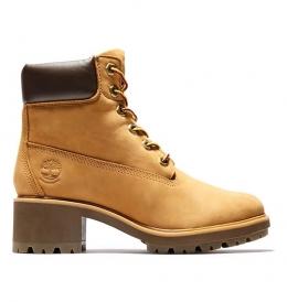 Boots, Chaussures, Vêtements, Accessoires Timberland France