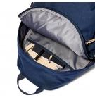 Sac À Dos Timberland Crofton Classic Backpack - Capacité 23 Litres