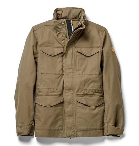 Veste M65 Homme Timberland Crocker Mountain Compatible Layering System