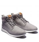 Chaussures Homme Timberland Killington Chukka - Gris medium nubuck