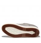 Chaussures Homme Timberland Cityroam Cupsole Oxford - Gris nubuck
