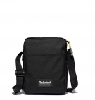 Sacoche Homme Timberland Crofton Small Items Bag Crossbody