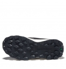 Chaussures Enfant Timberland Brooklyn Knit Oxford - Noir tissu tricot