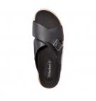 Sandales Homme Timberland Amalfi Vibes Slide - Marron