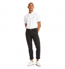 Polo Homme Timberland SS Millers River Polo - Coupe droite