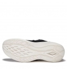 Chaussures Homme Timberland Flyroam Go Knit Oxford - Noir tissu