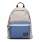 Sac à dos Homme Timberland Backpack Colour Block