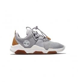 chaussure timberland enfant 31