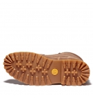 Boots Homme Timberland Originals II 6-inch - Rouille pleine fleur