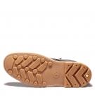 Boots Homme Timberland Belanger EK+ 6-inch WP - Marron foncé