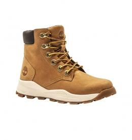 chaussure garcon 31 timberland