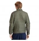 Veste Homme Timberland Axis Peak CLS Jacket - Nylon recyclé