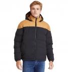Veste Homme Timberland Welch Mountain Warmer Puffer Jacket