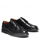 Chaussures Homme Timberland Oakrock LT Oxford - Noir pleine fleur