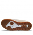 Chaussures Femme Timberland Miami Coast Sneaker - Beige nubuck