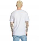 T-shirt Homme Timberland SS Kennebec River Seasonal - Motifs militaires