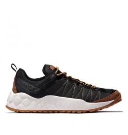 Chaussures Homme Timberland Solar Wave EK+ Low Fabric - Noir