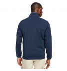 Veste Homme Timberland Field Trip Hybrid Jacket - Bleu