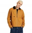 Veste Homme Timberland YC Chore Jacket - Coton écologique