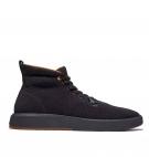 Chaussures Homme Timberland Truecloud EK+ Chukka Knit - Noir