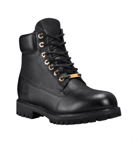 Timberland A176B - Icon 6-inch Premium Boot Homme