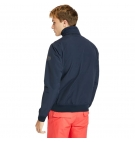 Veste Bomber Homme Timberland Mount Lafayette Jacket - Nylon