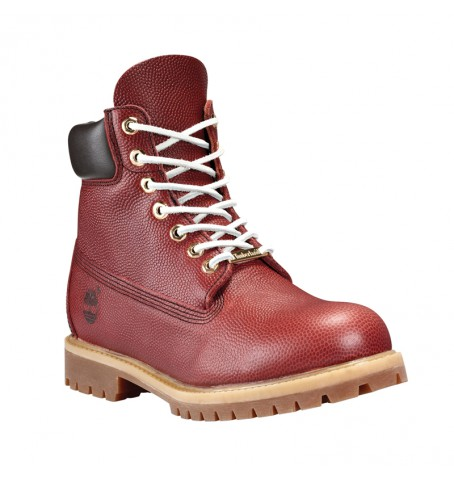 Timberland A176M - Icon 6-inch Premium Boot Homme
