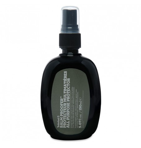 BALM PROOFER ALL PURPOSE PROTECTOR