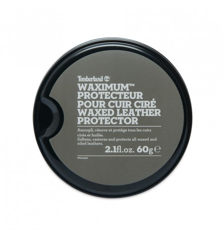 Timberland A1FMO - Waximum Waxed Leather Protector