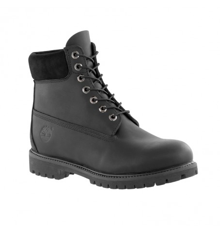 Timberland 10054 -  Icon 6-inch Premium Boot Homme